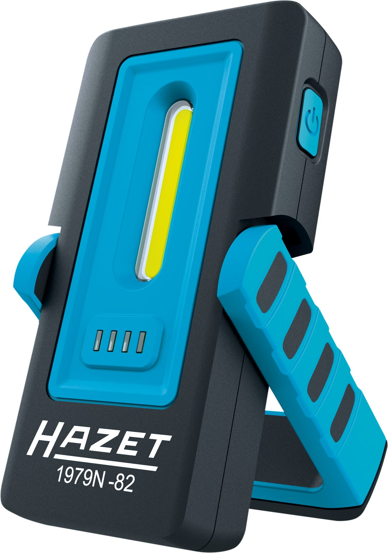 HAZET LED Pocket Light 1979N-82