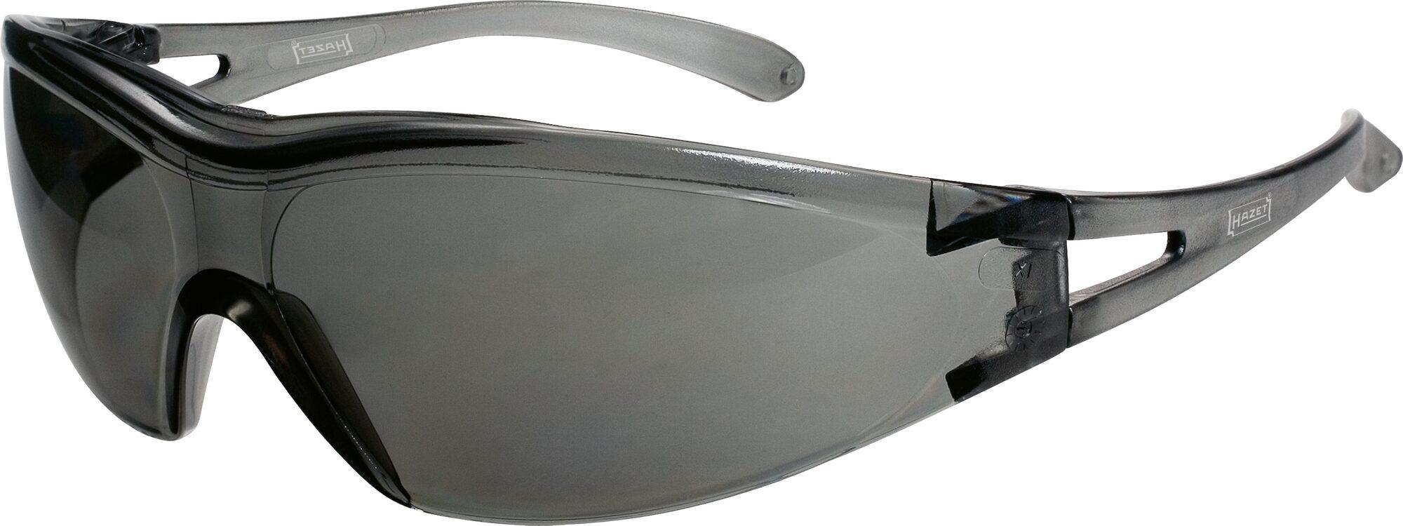 HAZET Schutzbrille 1985SPC