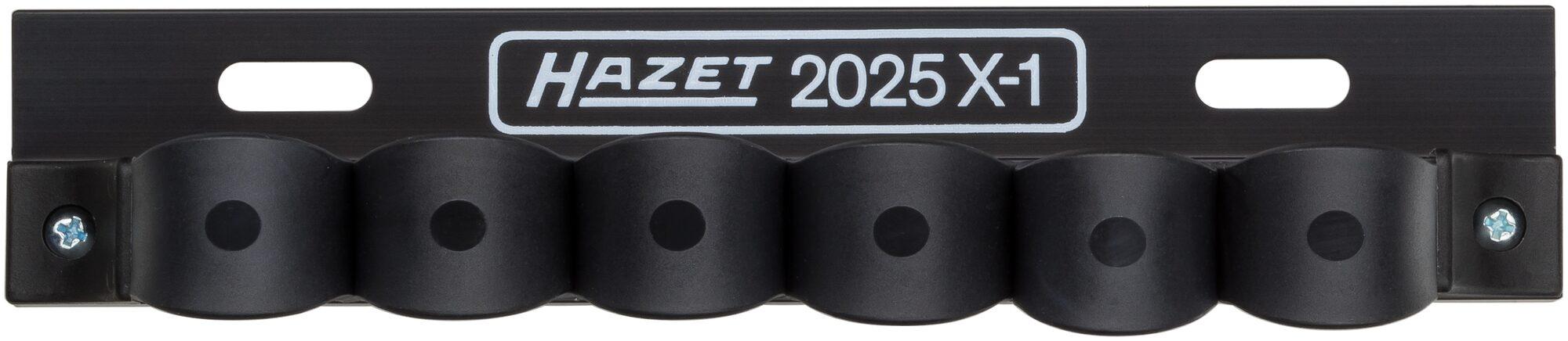HAZET Werkzeug Halter 2025X-1