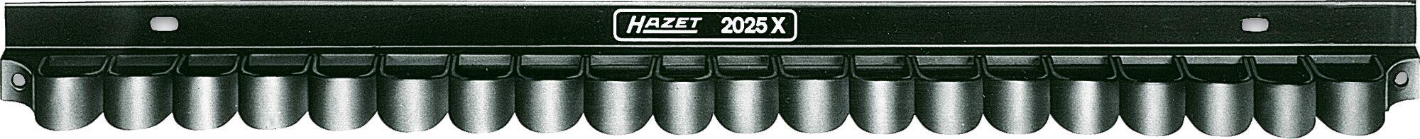 HAZET Werkzeug Halter 2025X