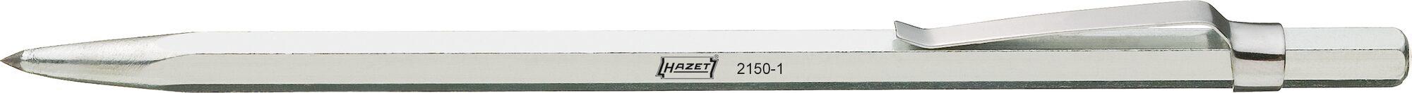 HAZET Reißnadel 2150-1