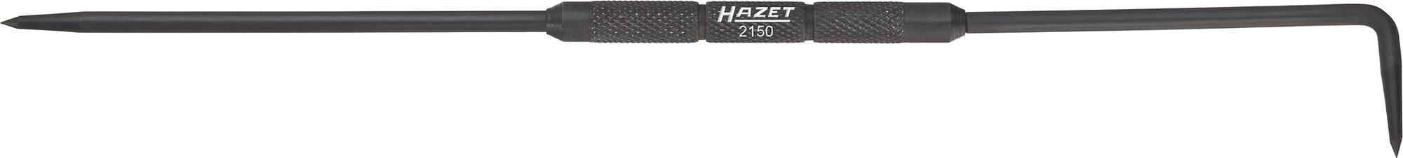 HAZET Reißnadel 2150