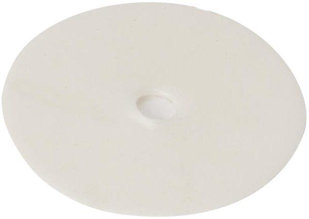 HAZET Membrane 2151-01