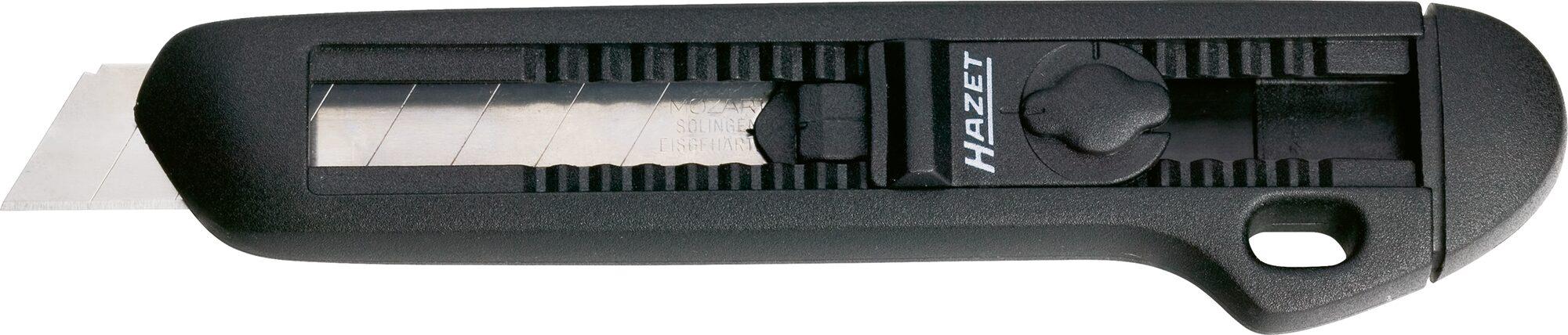 HAZET Universal Messer 2157