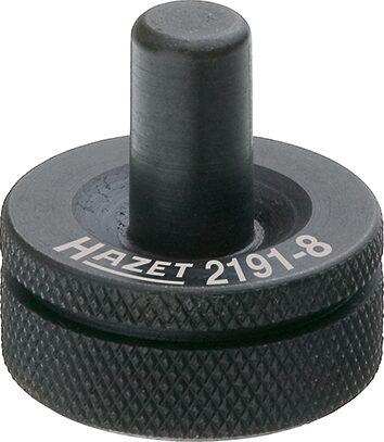 HAZET Druckstück 2191-5 ∙ 5 mm