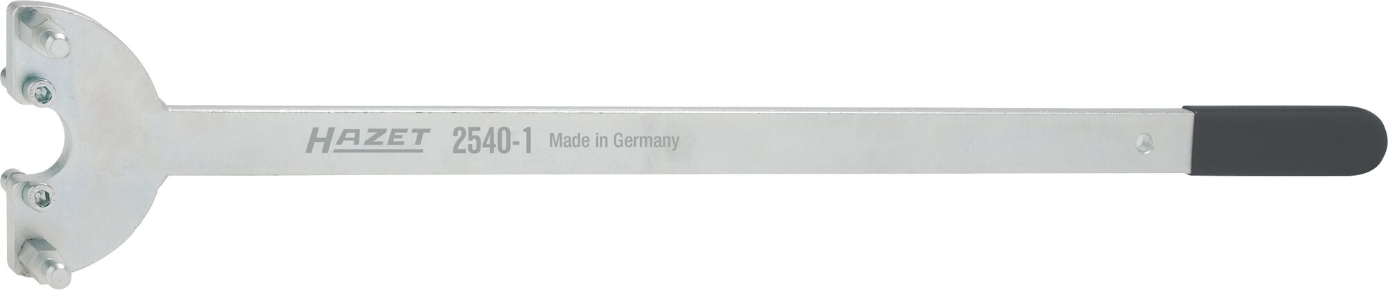 HAZET Zahnriemenrad-Gegenhalter 2540-1