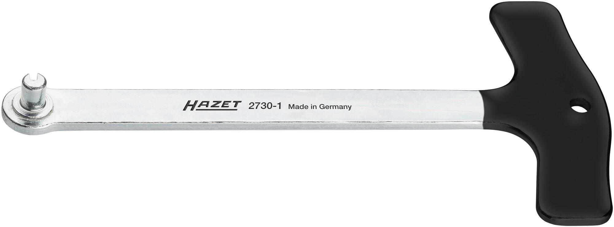 HAZET Handbremsbacken-Haltefeder Werkzeug 2730-1