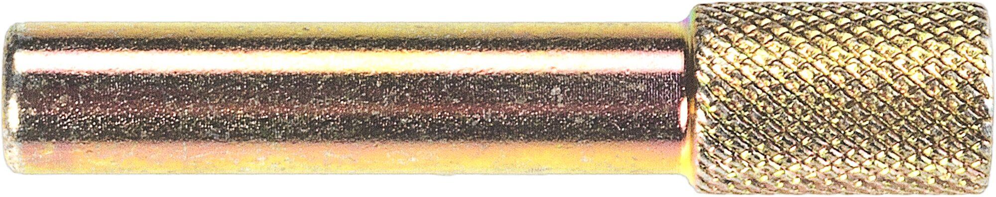 HAZET Arretier-Stift 3788-27