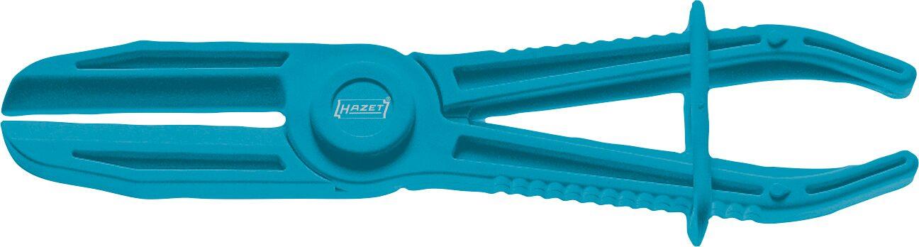HAZET Abklemm-Zange 4590-3