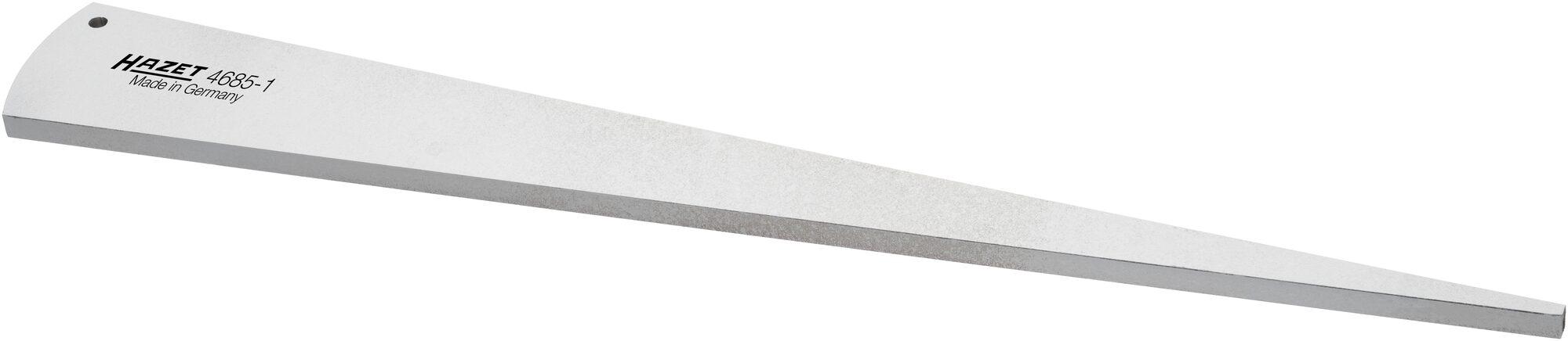 HAZET Nasenkeil-Ausdrücker 4685-1