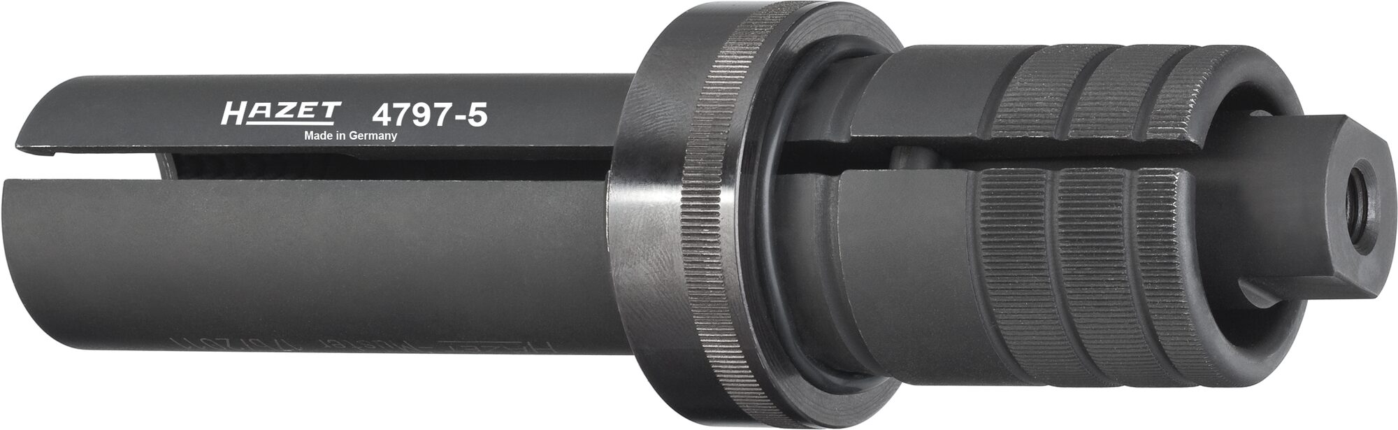 HAZET Injektor-Klaue 4797-5