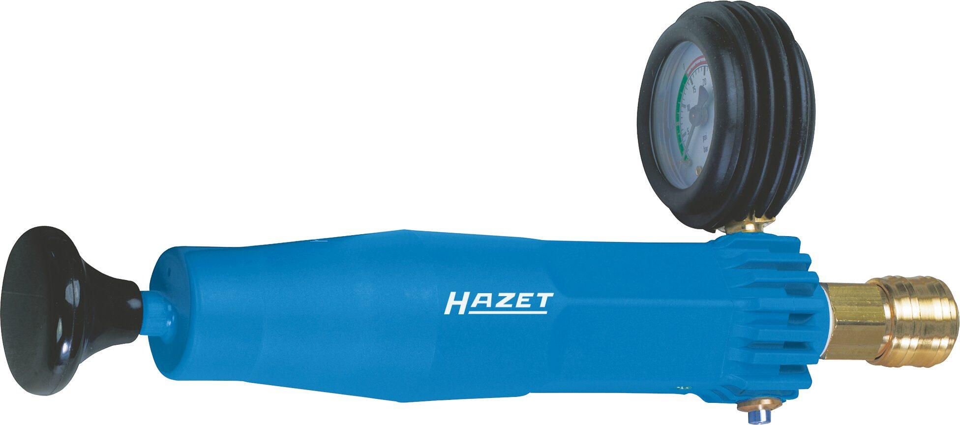 HAZET Kühlerpumpe 4800-1