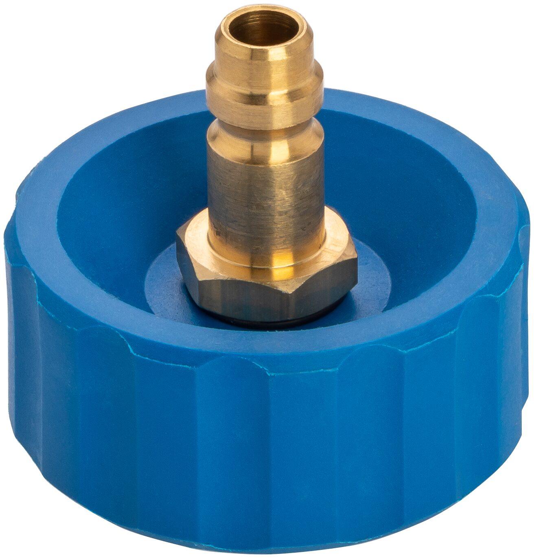 HAZET Kühlerpumpe und -adapter 4800-4A
