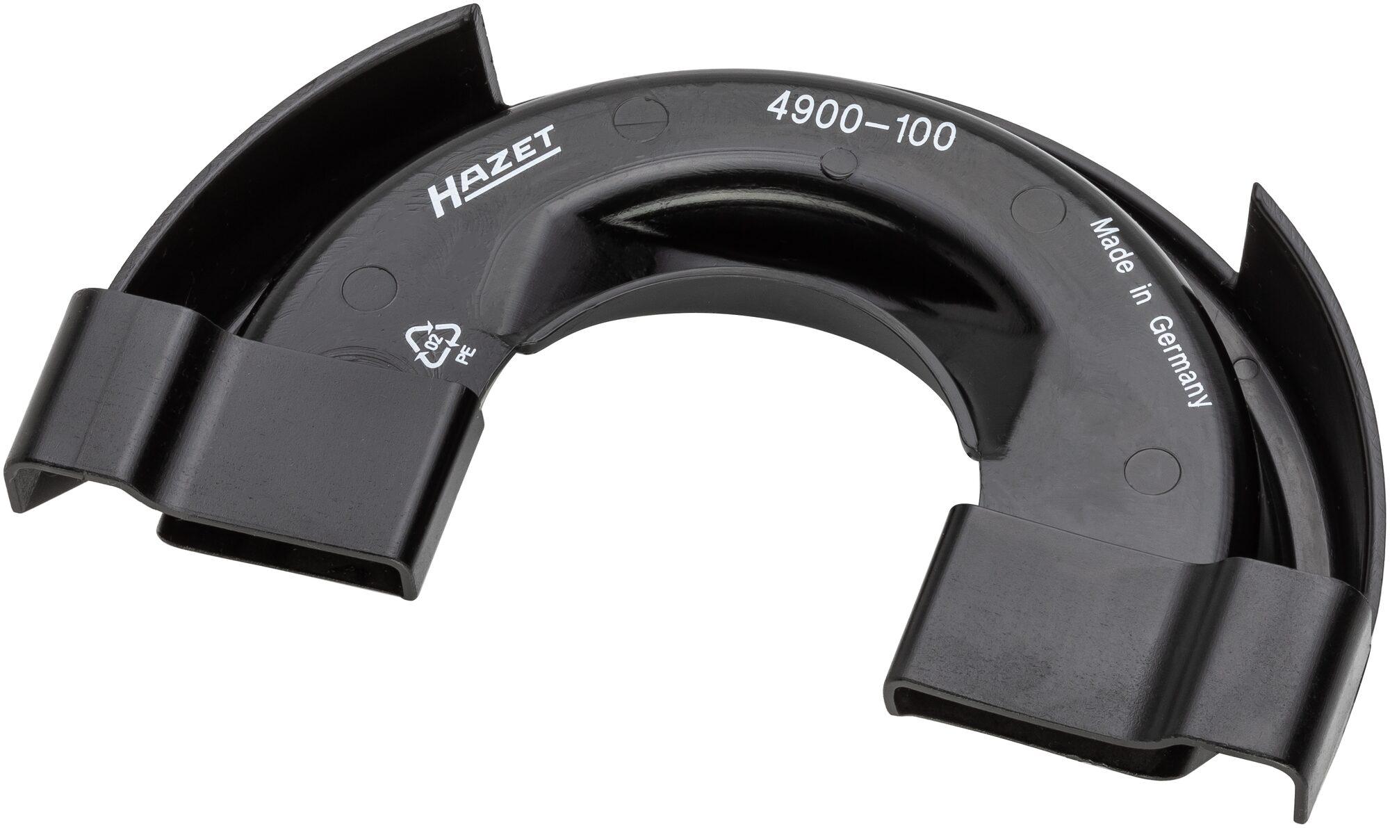 HAZET Kunststoff-Einlage 4900-100