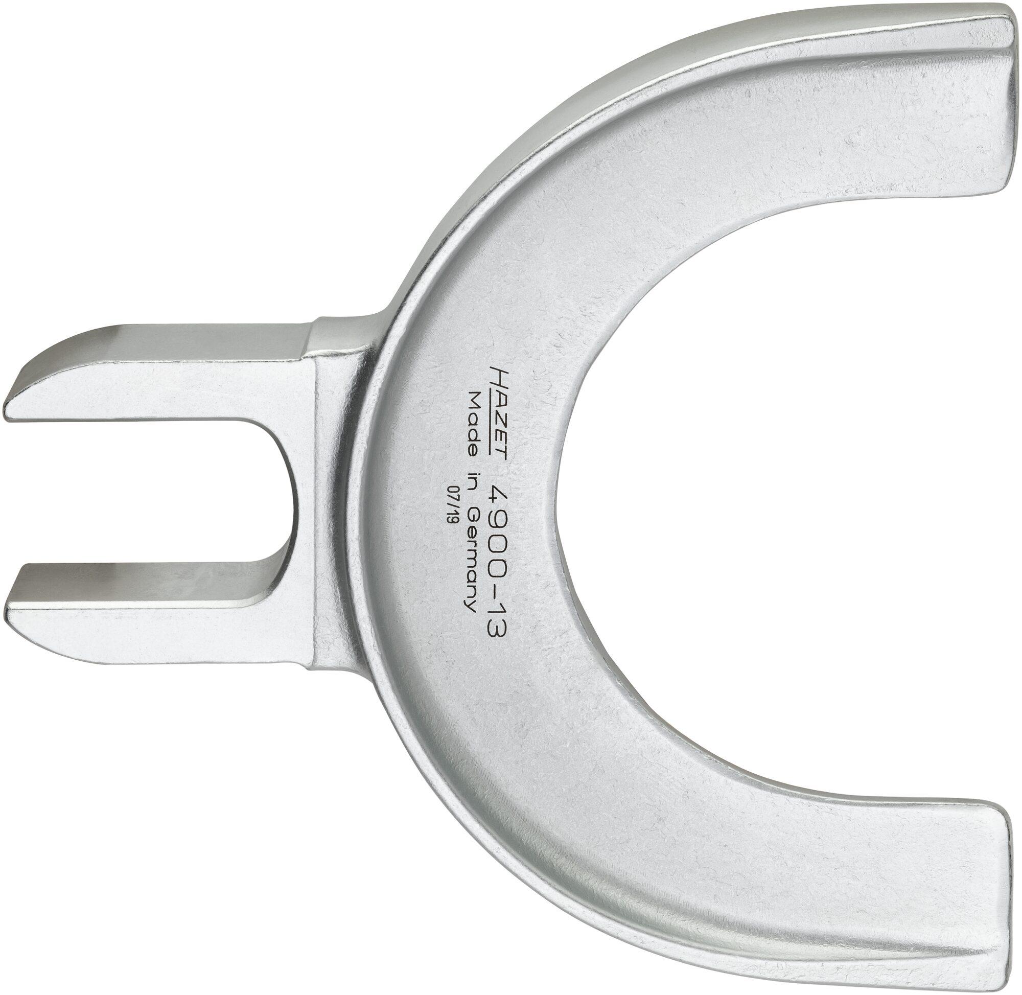 HAZET Spannplatte 4900-13