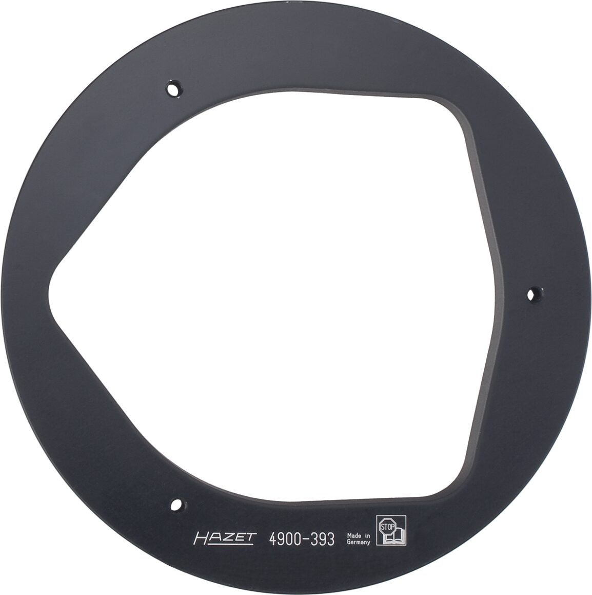 HAZET Zentriereinsatz 4900-393