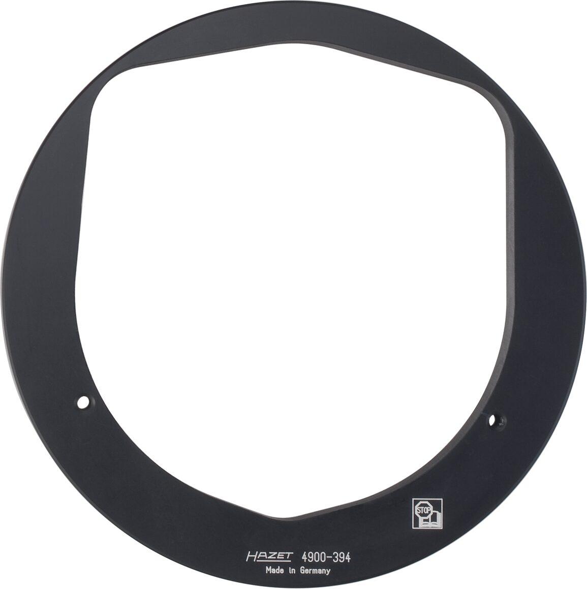 HAZET Zentriereinsatz 4900-394