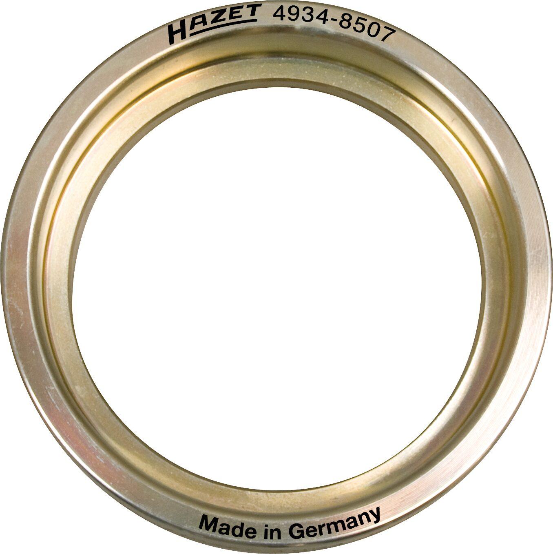 HAZET Adapter-Ring VW T5 4934-8507
