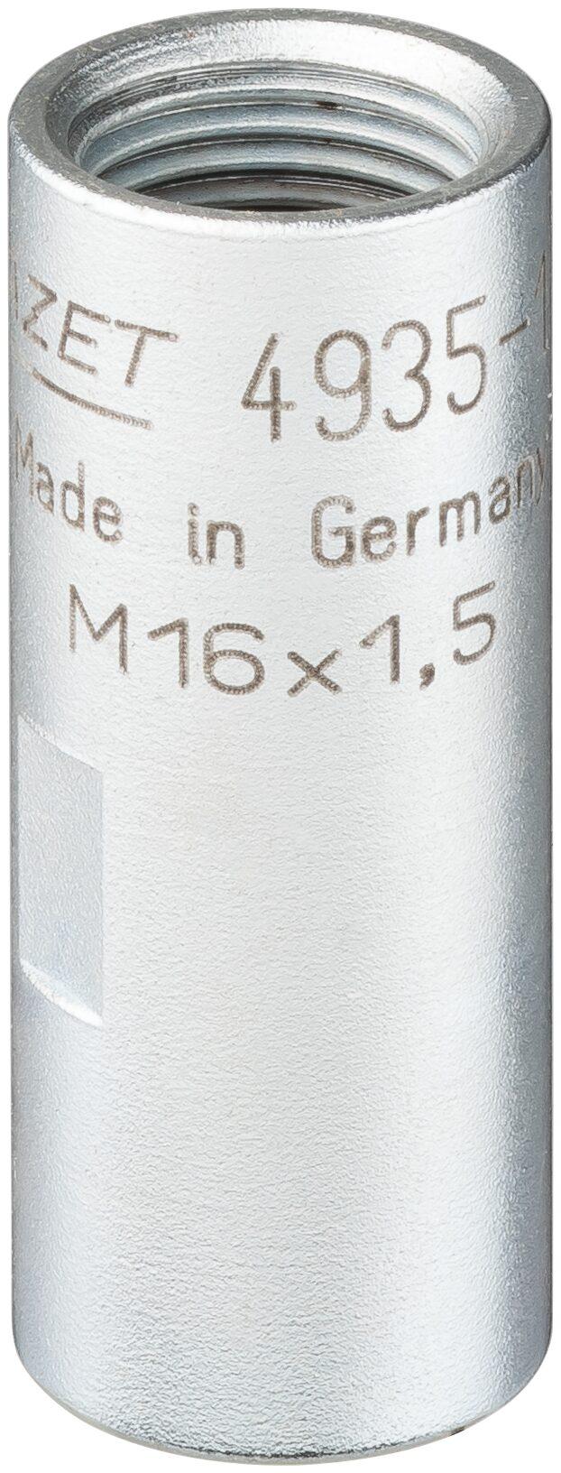 HAZET Ausziehhülse M16x1,5 4935-1116