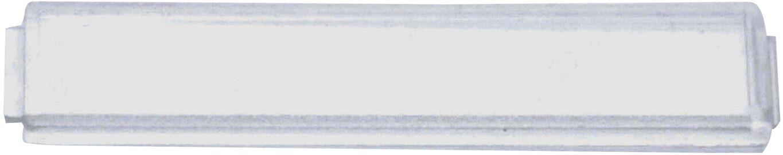 HAZET Ersatz-Displayfenster 5000CLT-02