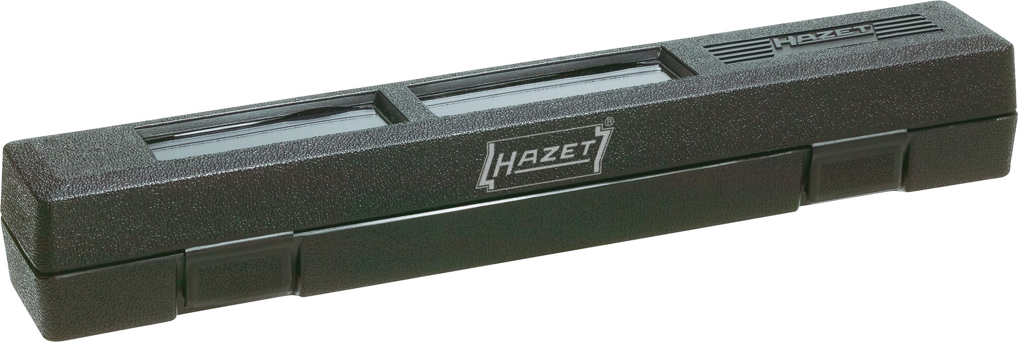 HAZET Safe Box 6060BX-2