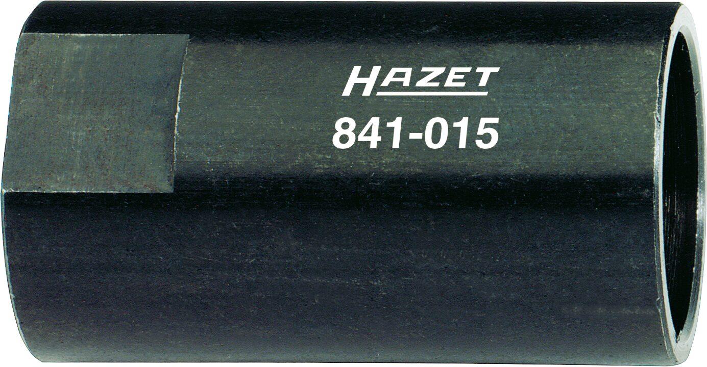 HAZET Anbohrhülse 841-015