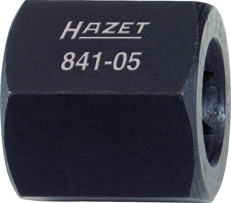 HAZET Überwurfmutter 841-05