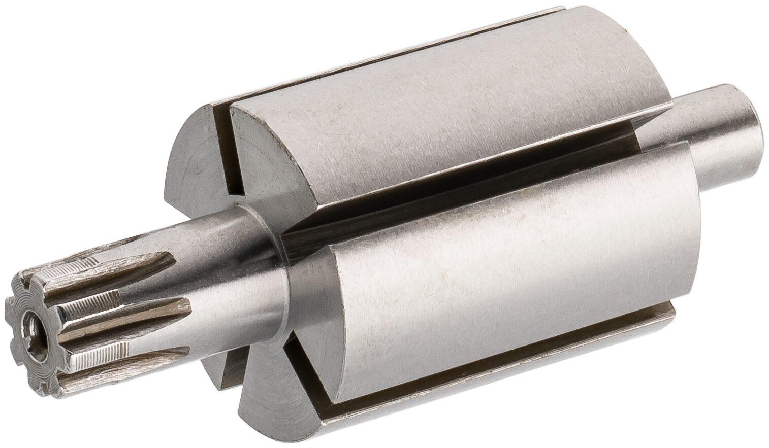 HAZET Rotor 9010-02