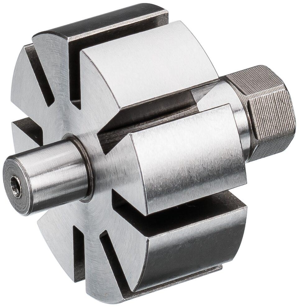 HAZET Rotor 9012ATT-01