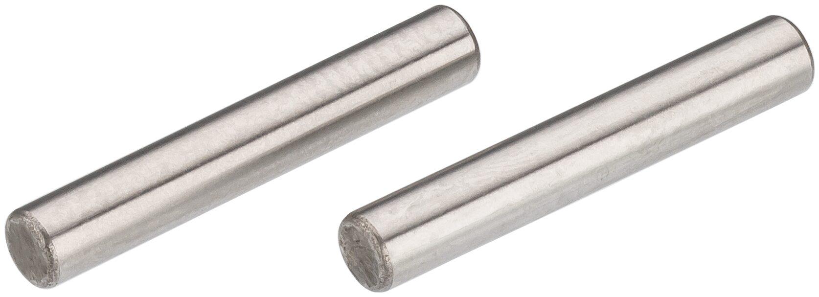 HAZET Stift 9012M-011/2