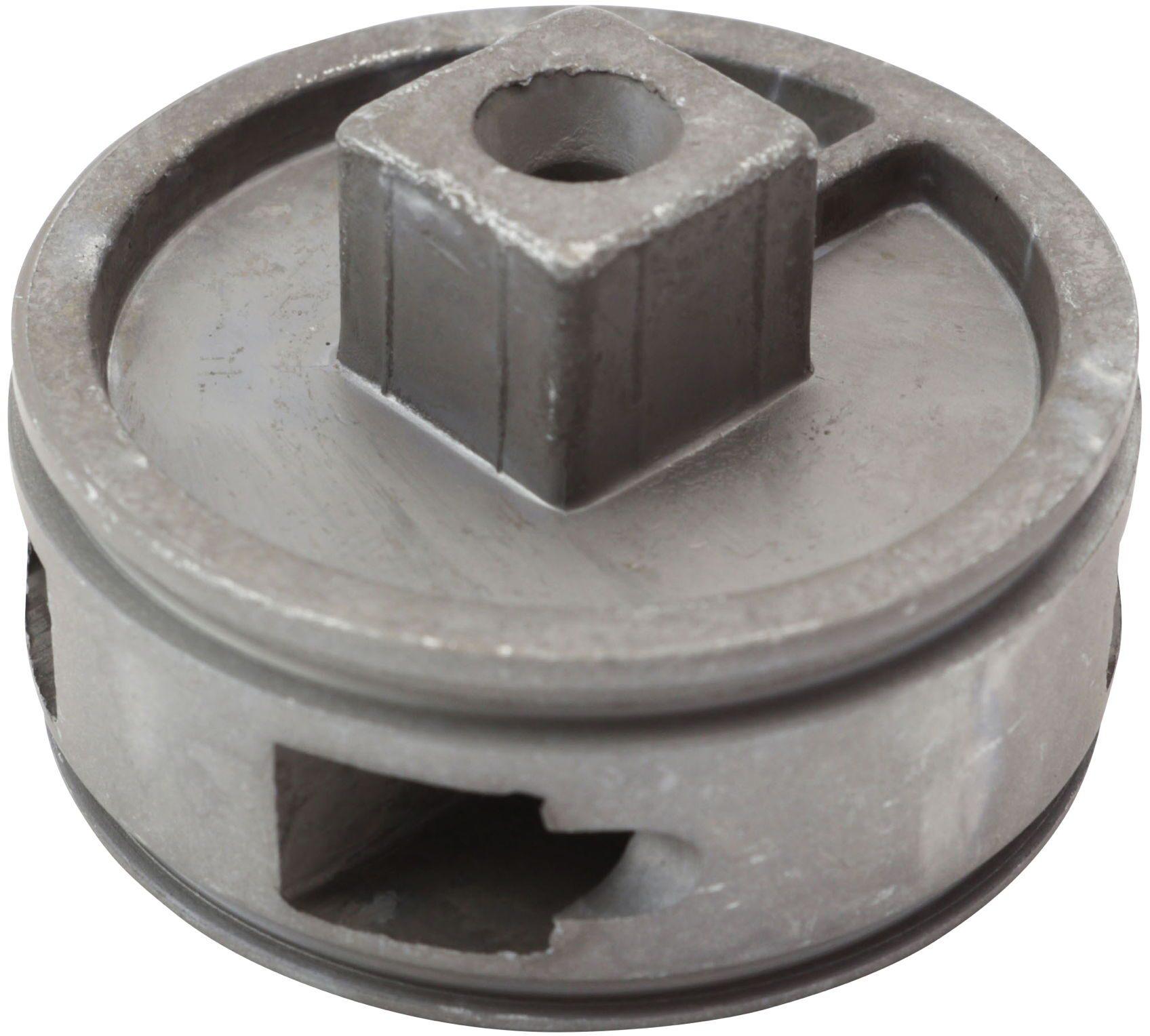 HAZET Steuerungsventil 9013MG-013