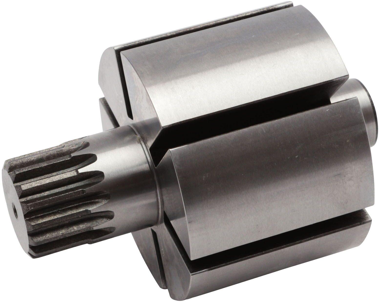HAZET Rotor 9013MG-019