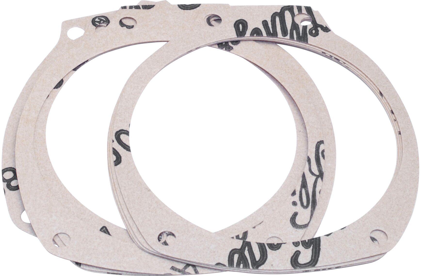 HAZET Dichtungs Satz 9013SPC-06/10