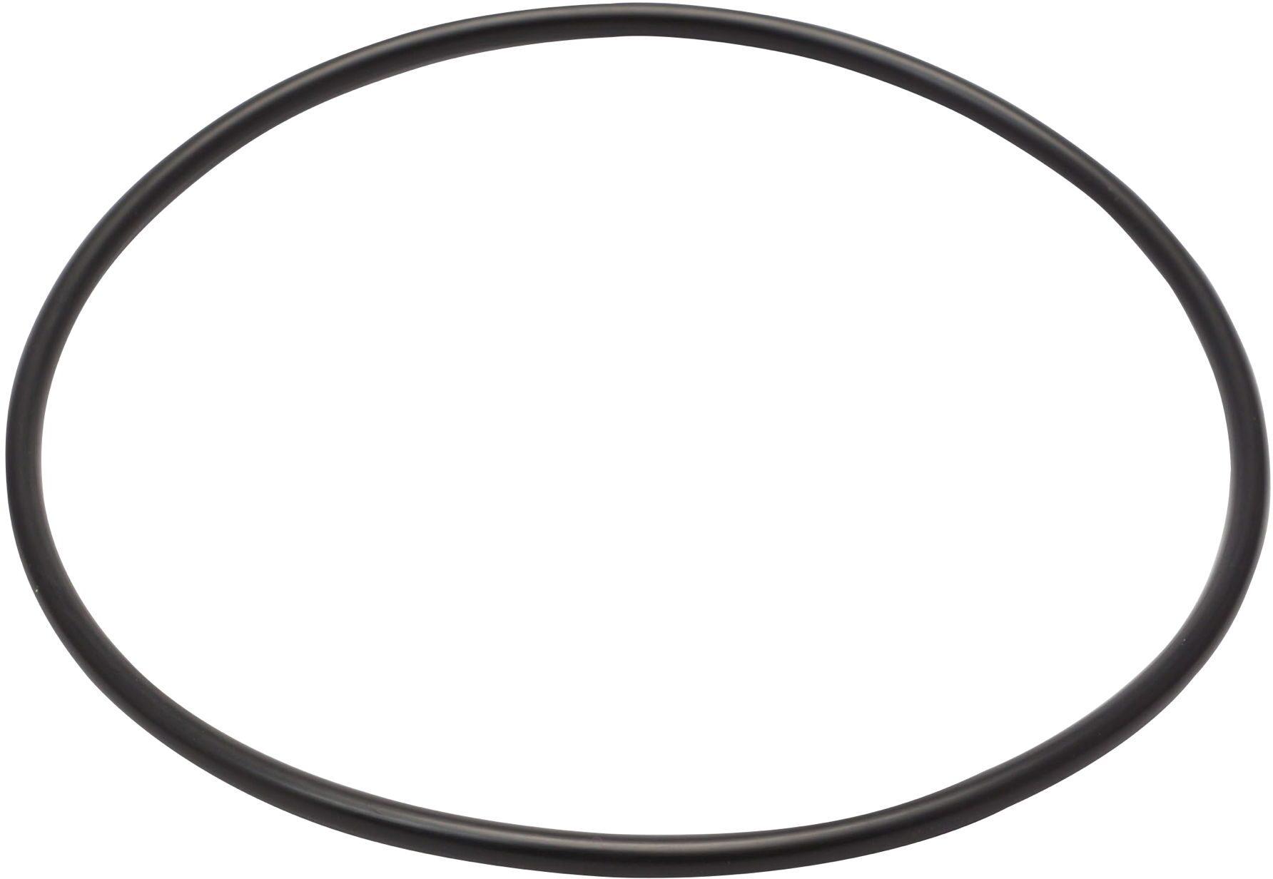 HAZET O-Ring 9014MG-015