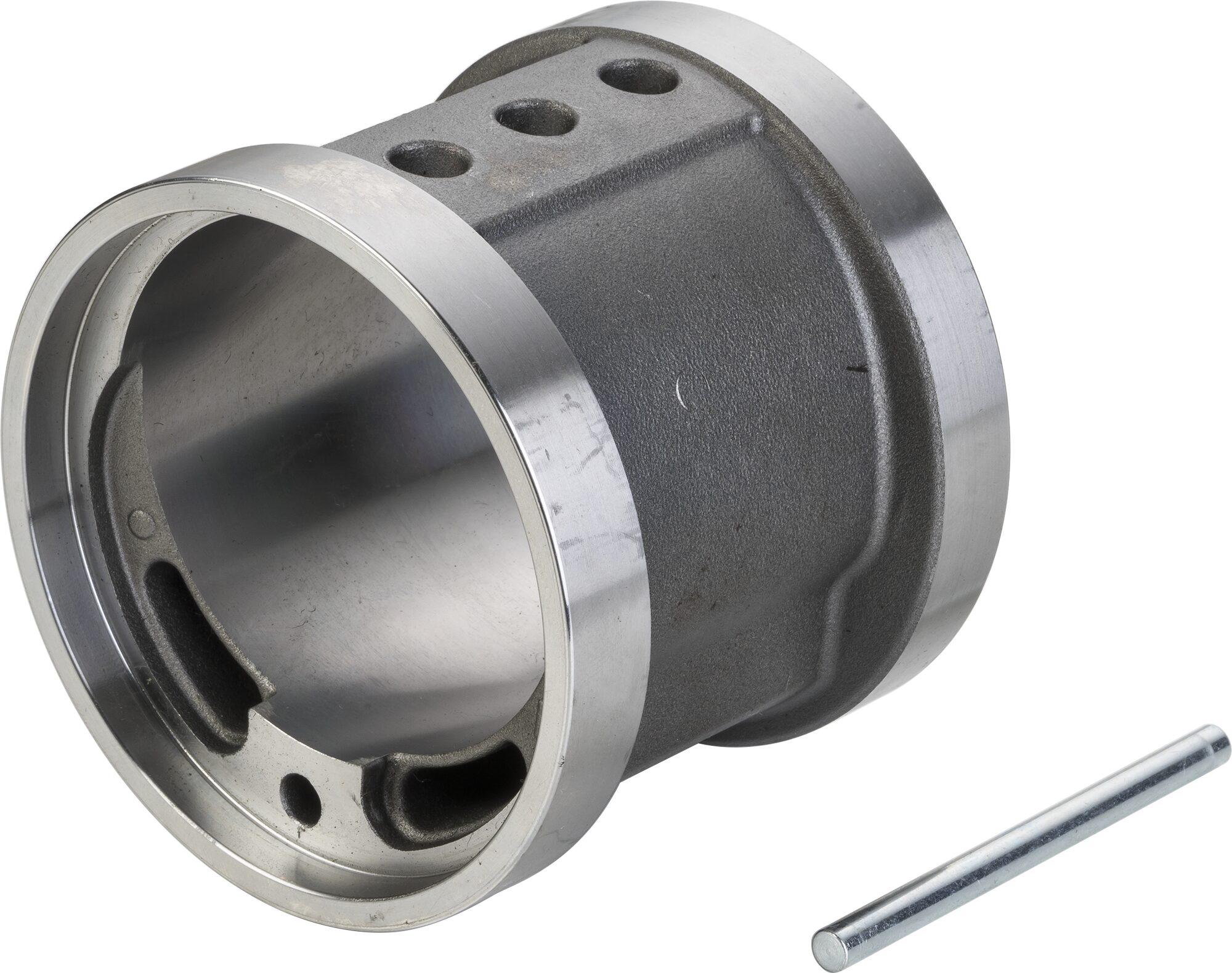 HAZET Zylinder 9014MG-14/2