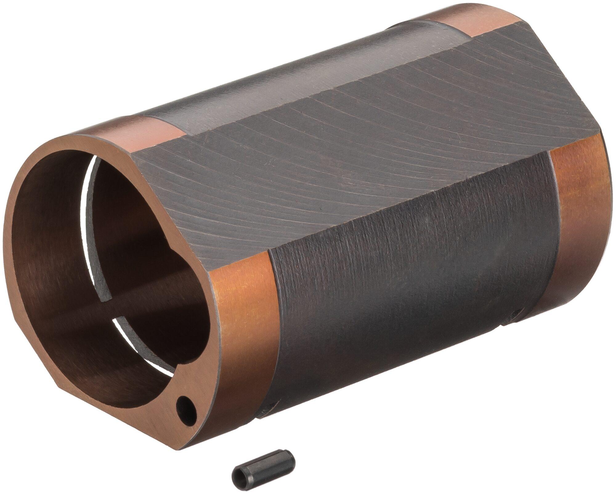 HAZET Zylindereinheit 9032P-06/3