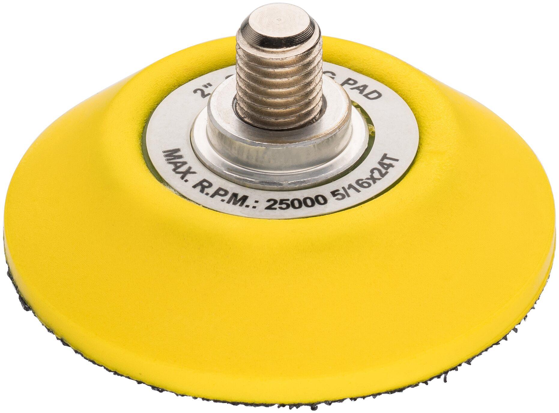 HAZET Polierteller 9033M-9-01
