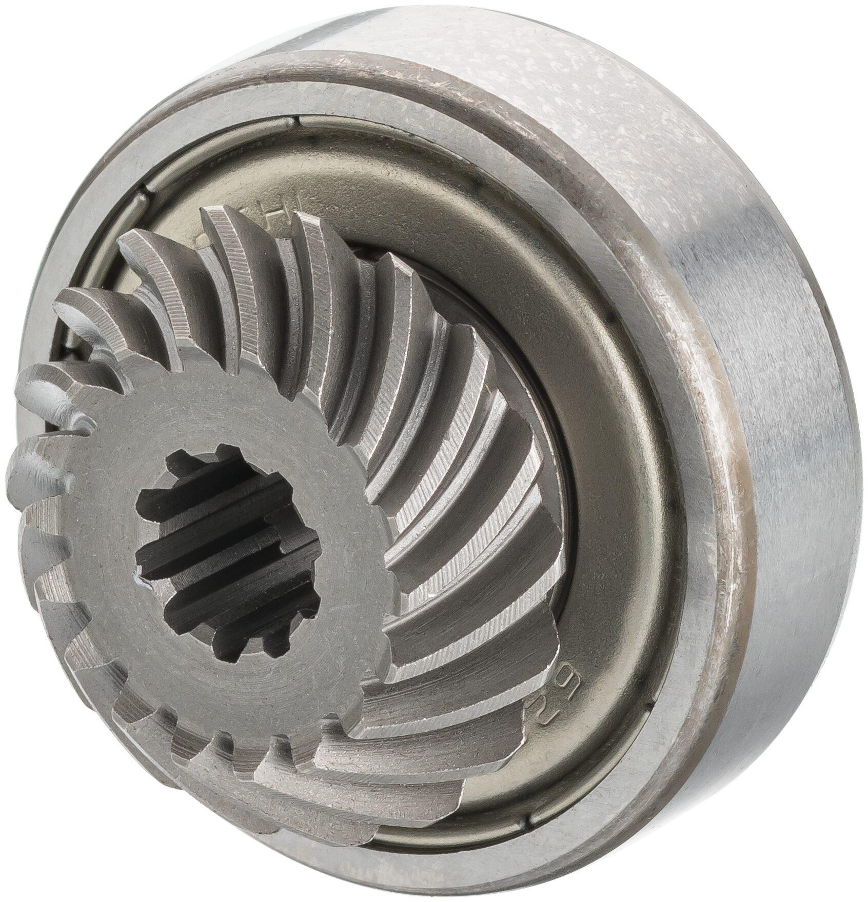 HAZET Kegelgetriebe 9033N-7-02/2
