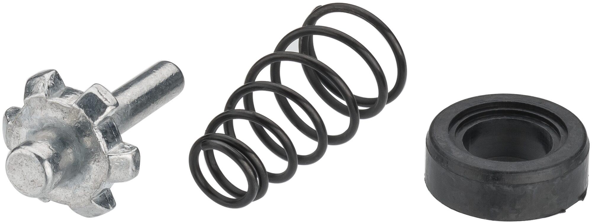 HAZET Ventil-Schaft 9033N-7-06/3