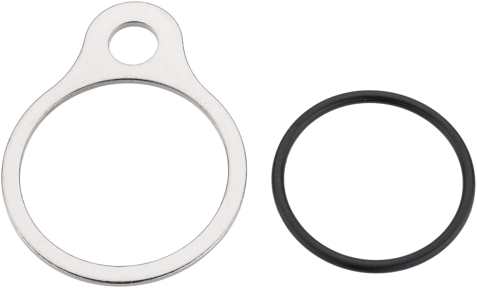 HAZET Aufhänger ∙ mit O-Ring 9037SPC-013/2