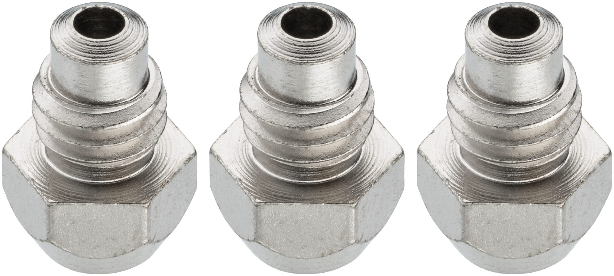 HAZET Mundstück ∙ 4,0mm (5⁄32″) 9037SPC-015/3