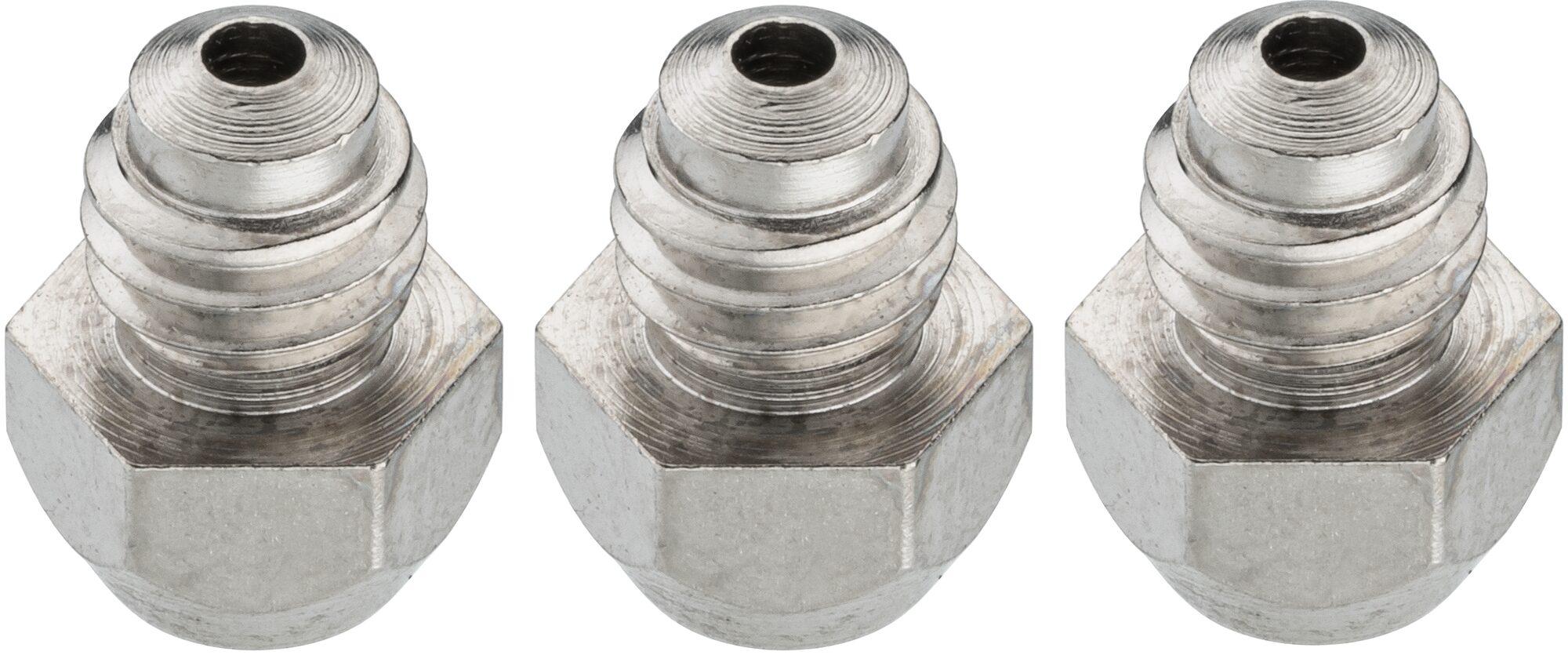 HAZET Mundstück ∙ 3,2mm (1⁄8″) 9037SPC-016/3