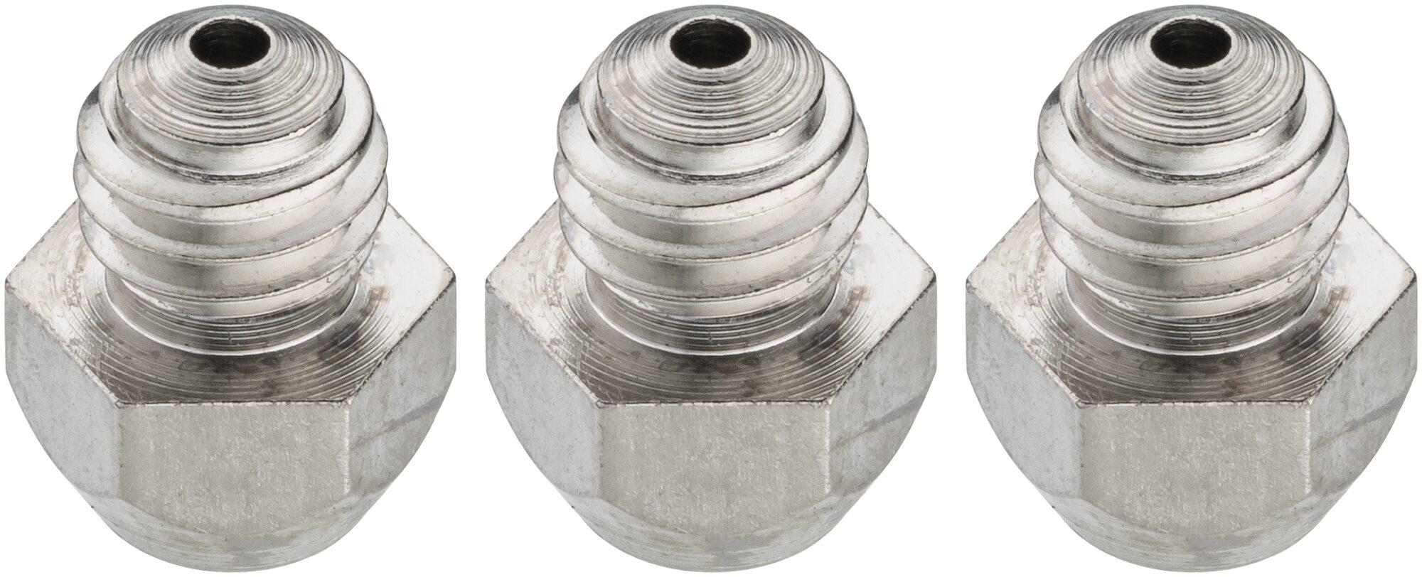 HAZET Mundstück ∙ 2,4mm (3⁄32″) 9037SPC-017/3