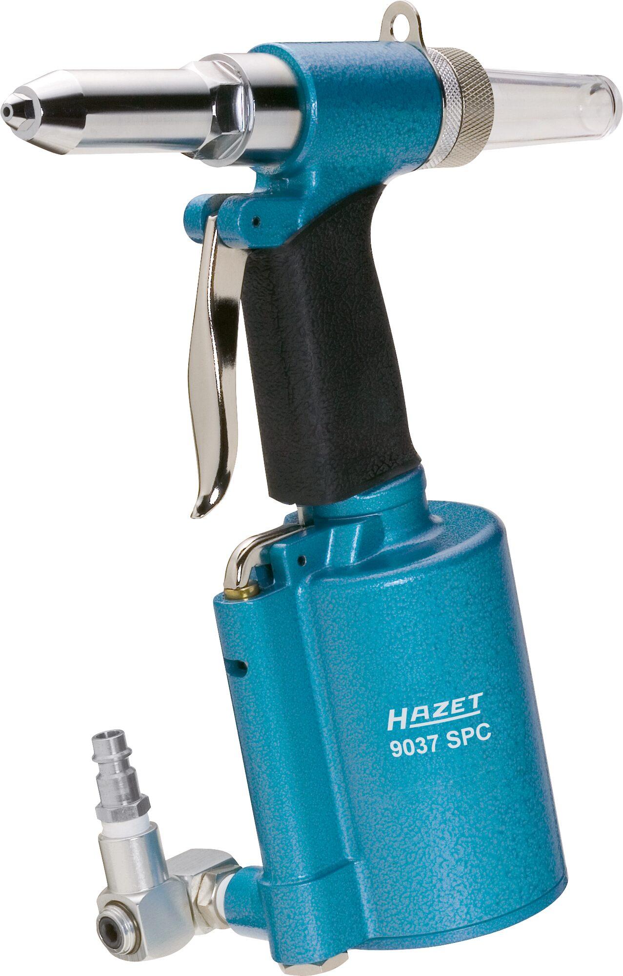 HAZET Blindniet-Pistole 9037SPC