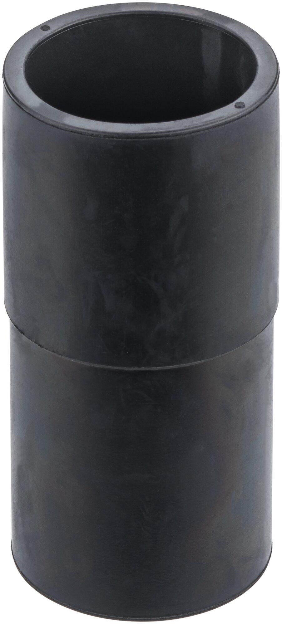 HAZET Adapter ∙ 35,3–37,5mm 9043N-2-04