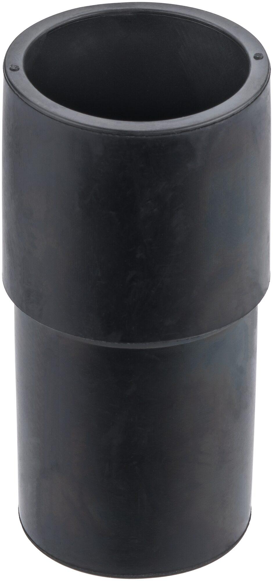 HAZET Adapter ∙ 35,3–40mm 9043N-2-05