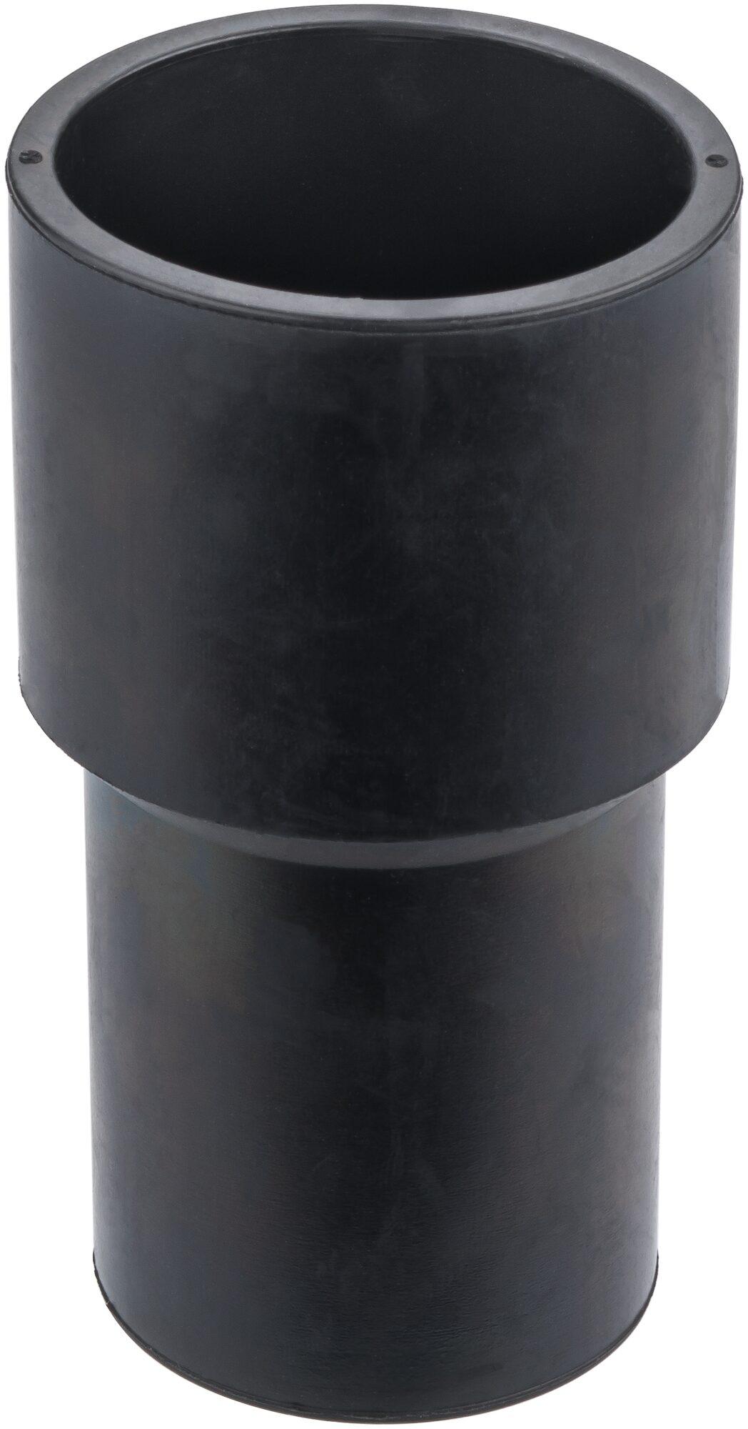 HAZET Adapter ∙ 35,3–45mm 9043N-2-06