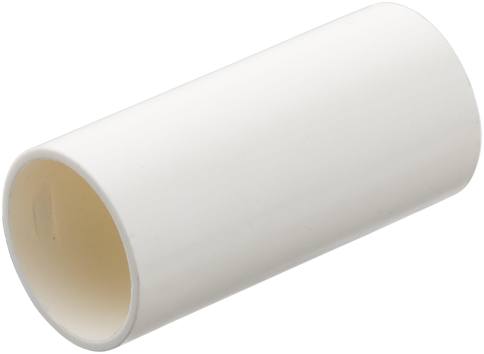 HAZET Kunststoff-Hülse 905SLG-017