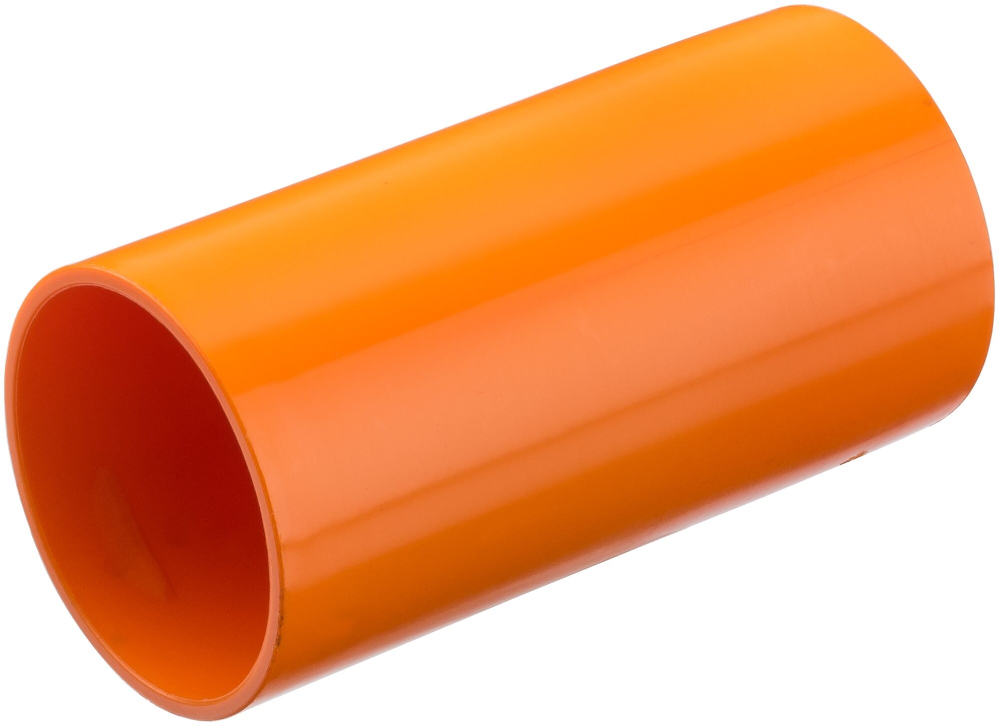HAZET Kunststoff-Hülse 905SLG-021