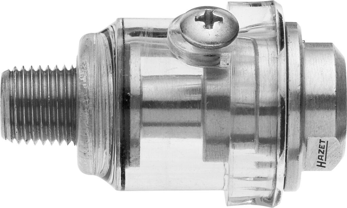 HAZET Mini Öler 9070N-1